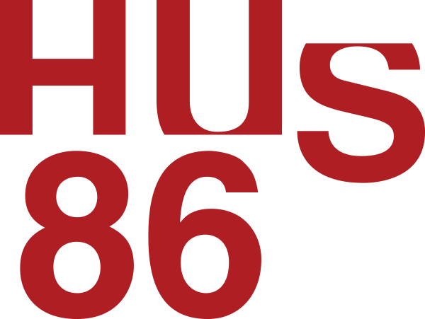 Hus86_Red_Simple